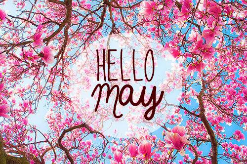 May-03